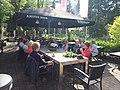 Terras Grand cafe de Kogelvanger DSCF9345.JPG