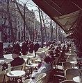 Terras in Parijs, Bestanddeelnr 255-9979.jpg