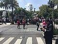 Terremoto de Puebla de 2017 - Ciudad de México - 3.jpg