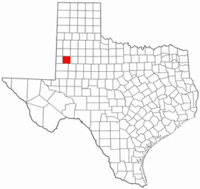 Terry County Texas.png