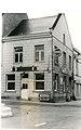Tervuren Brusselsesteenweg 1 - 197868 - onroerenderfgoed.jpg