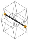 Tesseract subspace 1c08.png