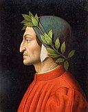Dante Alighieri: Age & Birthday
