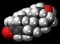 Testosterone molecule spacefill.png