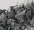 Tetrahedrite-Quartz-118802.jpg