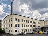 Tettau Porzellanfabrik 8231762.jpg