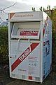 Texaid Container Darmstadt.jpg