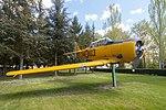 Texan T-6 (8870828674).jpg