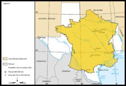 Texas-France comparaison.png