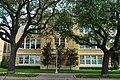 Texas Christian University June 2017 64 (Bailey Building).jpg