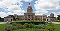 Texas State Capitol from the North (10555908003).jpg
