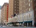 Texas State Hotel.jpg