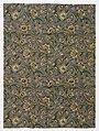 Textile (England), ca. 1810 (CH 18481589).jpg