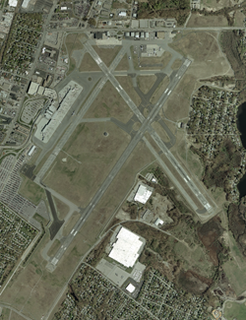 T F Green Airport Wikipedia