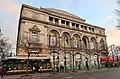 Théâtre de la Ville, Paris 4e.jpg