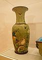 Théodore Deck-Vase.jpg