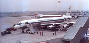 Thai Airways International DC8-62.JPG