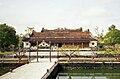 Thai Hoa palace.jpg