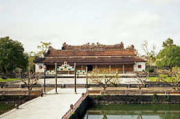 Thai Hoa palace.jpg