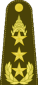 Thai army O8.png