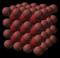 Thallium(I)-bromide-3D-SF.png