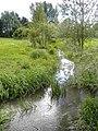 Thames tributary - geograph.org.uk - 436562.jpg
