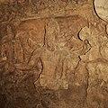 Thane Creek and Elephanta Island 03-2016 - img14 Elephanta Caves.jpg