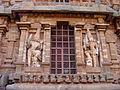 Thanjavur si0622.jpg