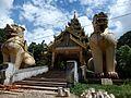 Thanlyin, Myanmar (Burma) - panoramio (4).jpg