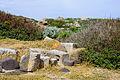 Tharros - Sardinia - Italy - 10.jpg