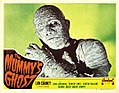 The-mummys-ghost-movie-poster-1944-1020529045.jpg