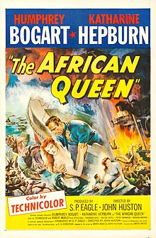 The African Queen (1952 US poster).jpg