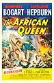The African Queen (1952 US poster).jpg