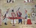 The Assassination by James Ensor, 1890.JPG