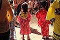The BON festival dance. (4893023001).jpg
