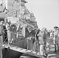 The Battle For Crete, 20 - 31 May 1941 E3284.jpg