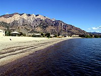 The Beach - panoramio (2).jpg