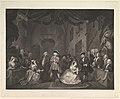 The Beggar's Opera, Act III MET DP827707.jpg
