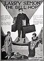 The Bell Hop (1921) - 1.jpg