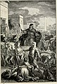 The Bible and its story.. (1908) (14760054041).jpg