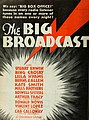 The Big Broadcast - The Film Daily, Jul-Dec 1932 (page 670 crop).jpg