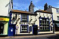 The Blue Anchor in Fore Street - geograph.org.uk - 1506804.jpg