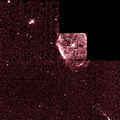 The Bowtie Nebula HST.jpg