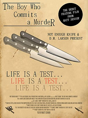 The Boy Who Commits a Murder Official Poster.jpg