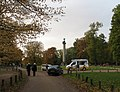 The Bridgewater Monument - geograph.org.uk - 1561089.jpg