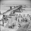 The British Army in the Normandy Campaign 1944 B5731.jpg