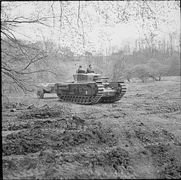 The British Army in the United Kingdom 1939-45 H37911.jpg