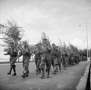 The British Reoccupation of Malaya SE5878.jpg