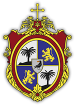 The Coat of Arms of the Pauline Fathers.png