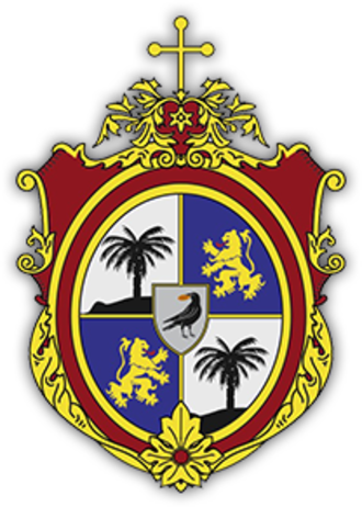 Order of Saint Paul the First Hermit - Coat of Arms